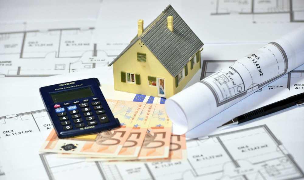 2016 : une année exceptionnelle pour l'immobilier