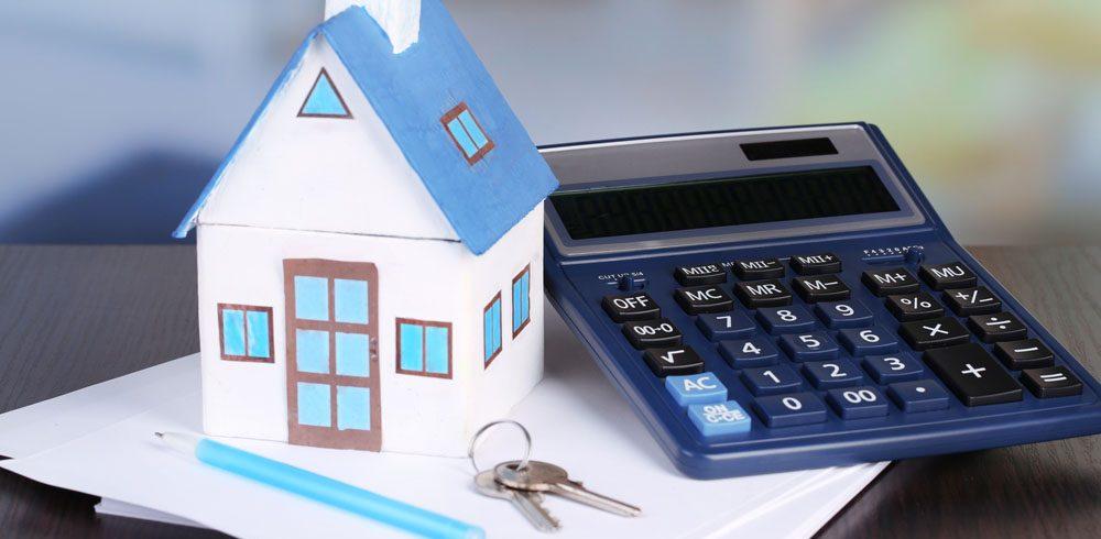 Investissement locatif : comment bien choisir l'emplacement d'un logement Pinel ?
