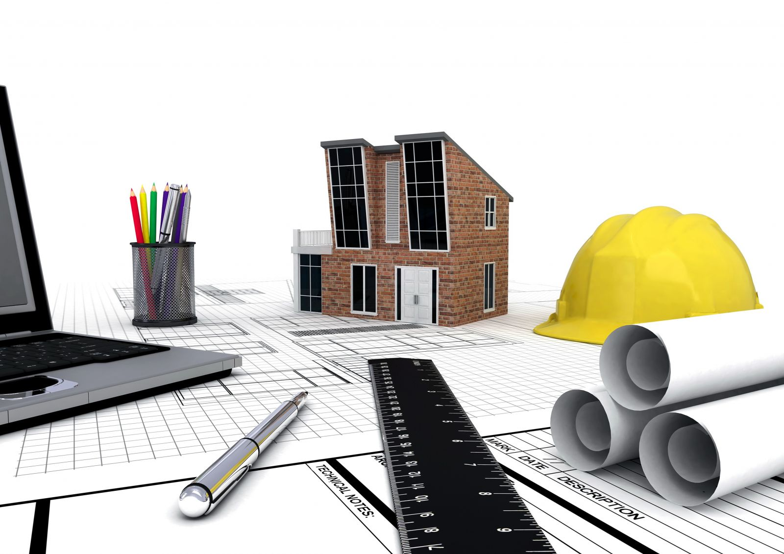 les diagnostics immobiliers obligatoires immo blog immobilier. Black Bedroom Furniture Sets. Home Design Ideas