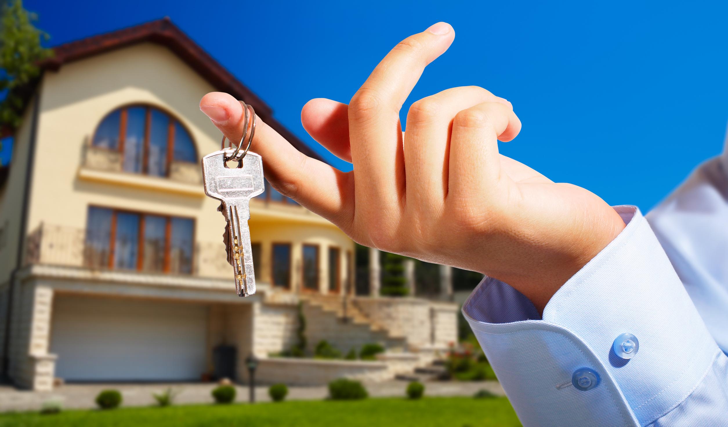 Acheter un bien immobilier à un moindre coût