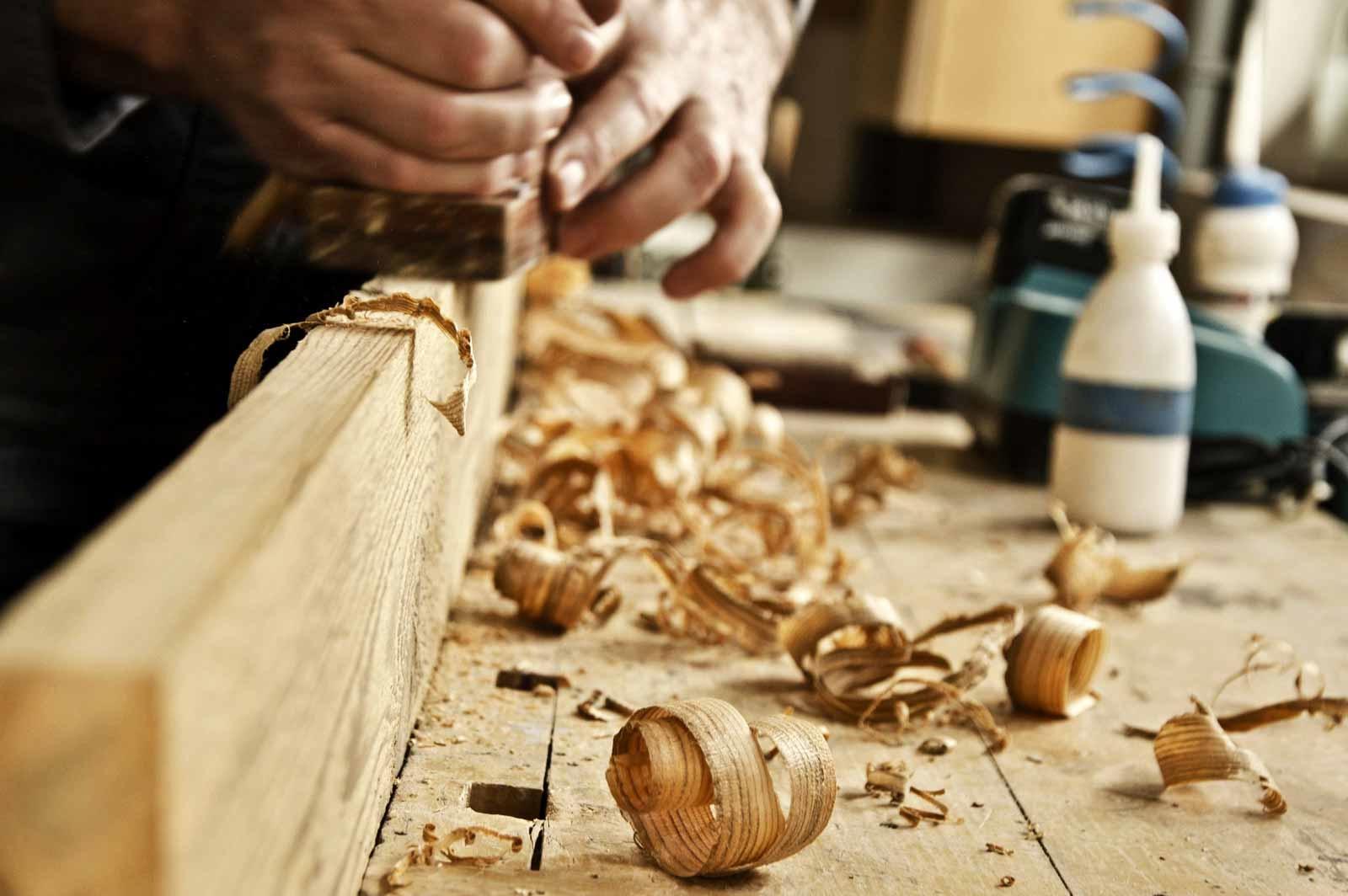 Choisir un artisan : quels critères prendre en compte ?