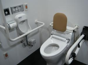 WC pour handicapé : quelles normes ? – Immo-topics.fr: blog immobilier