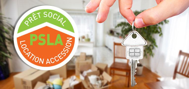 En location-accession, quelles sont les obligations ?