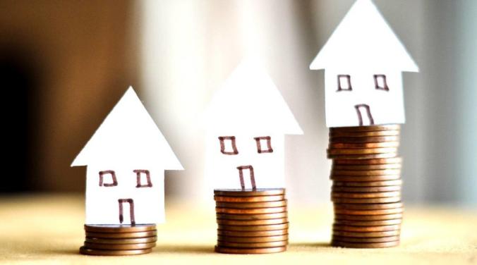 Investir dans l'immobilier à l'étranger : une bonne stratégie ?